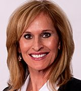 Connie Scott, Real Estate Agent in Rolling Meadows, IL