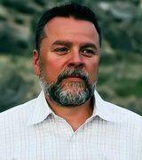 Aaron Burnett, Real Estate Pro in Albuquerque, NM