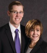 The Fairman Partners Charlene,David &Team, Real Estate Agent in Columbus, OH