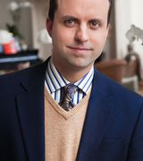 Brian Henson, Real Estate Agent in NY,