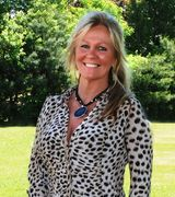 Kathleen Behr, Real Estate Pro in Middletown, NJ
