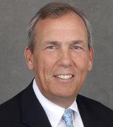 Martin Huguley, Real Estate Agent in Tenafly, NJ