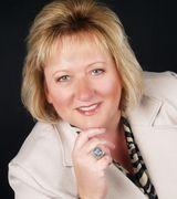 Kathleen Per…, Real Estate Pro in Orlando, FL