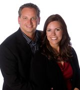 Wendy & Brad Peterson, Real Estate Agent in Eagan, MN