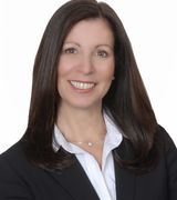 Donna Shaw,…, Real Estate Pro in Short Hills, NJ