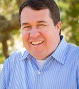 John T. Griffin, Agent in Novato, CA