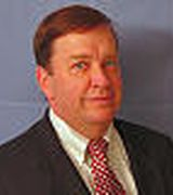 Tom Reilly, Real Estate Pro in Barnstable, MA