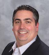 Christopher Shackett, Real Estate Agent in Boston, MA