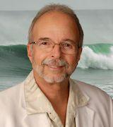 Hugh James, Real Estate Pro in Calabash, NC