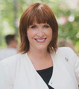 Julianne Bond, Real Estate Pro in New York, NY