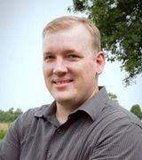 Phillip Harv…, Real Estate Pro in Madison, WI
