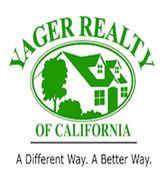 Brandon Yager, Real Estate Pro in Fresno, CA