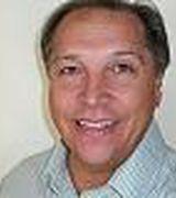 Abe Ulibarri, Agent in Lakewood, CO