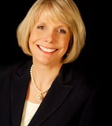 Tracy Parker, Agent in Danville, CA