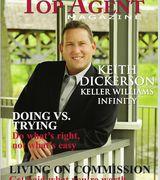 Keith Dicker…, Real Estate Pro in Naperville, IL
