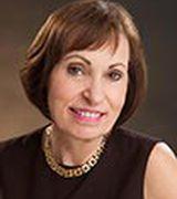 Toni Romano, Real Estate Pro in Spring, TX