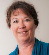 Victoria Markley, Agent in Santa Fe, NM