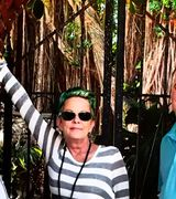 Barbara Ande…, Real Estate Pro in Key West, FL