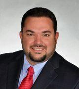 Todd Rentsch…, Real Estate Pro in Bradenton, FL