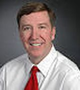 Steve Willis, Real Estate Pro in Chandler, AZ