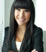 Profile picture for Nina Millman