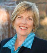 Nickie Olson, Real Estate Pro in Fairhope, AL