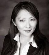 April Hsiung, Real Estate Pro in Irvine, CA