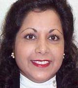 Manju Naha, Real Estate Agent in Elmhurst, IL
