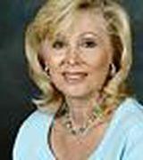 Paula Lebow,…, Real Estate Pro in Boynton Beach, FL