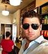 Michael Mong…, Real Estate Pro in brooklyn, NY