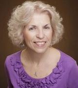Carole Nussbaum, Real Estate Agent in New City, NY