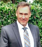 Tony English, Agent in Laguna Niguel, CA