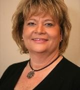 Mary Ann Deck, Agent in Lawrence, KS