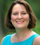 Linda Benson, Agent in Jacksonville, FL