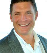 James Schaff…, Real Estate Pro in Augusta, GA