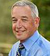 Jim Moran, Real Estate Pro in ,
