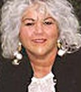 Donna D'Acuti, Agent in Mill Valley, CA