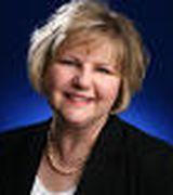 Debra Stemke, Real Estate Agent in Crystal Lake, IL