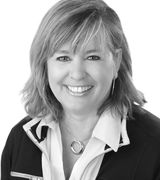 Kim Ryan, Real Estate Agent in Apple Valley, CA