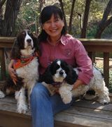 Judy Carey, Real Estate Pro in Wimberley, TX
