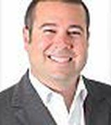 Jose Cerda-Z…, Real Estate Pro in Alameda, CA