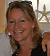 Melanie Brown, Real Estate Pro in Cape Charles, VA