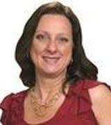 Melanie Edmonson, Real Estate Agent in Pensacola, FL
