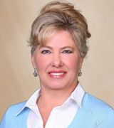 Sheila Gross…, Real Estate Pro in Port Hueneme, CA