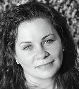 Nicole Kennedy, Agent in Murfreesboro, TN
