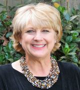 Mary Beth Conn, Real Estate Agent in Gray, GA