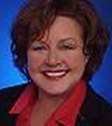 Bonnie Tamra…, Real Estate Pro in Gaithersburg, MD