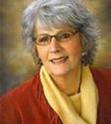 Sue Ruby, Real Estate Pro in Germantown, TN
