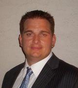 Jeremy Beckh…, Real Estate Pro in Port St. Lucie, FL