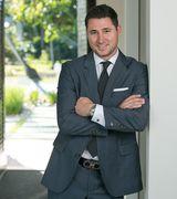 Dante F Disabato, Agent in Naples, FL